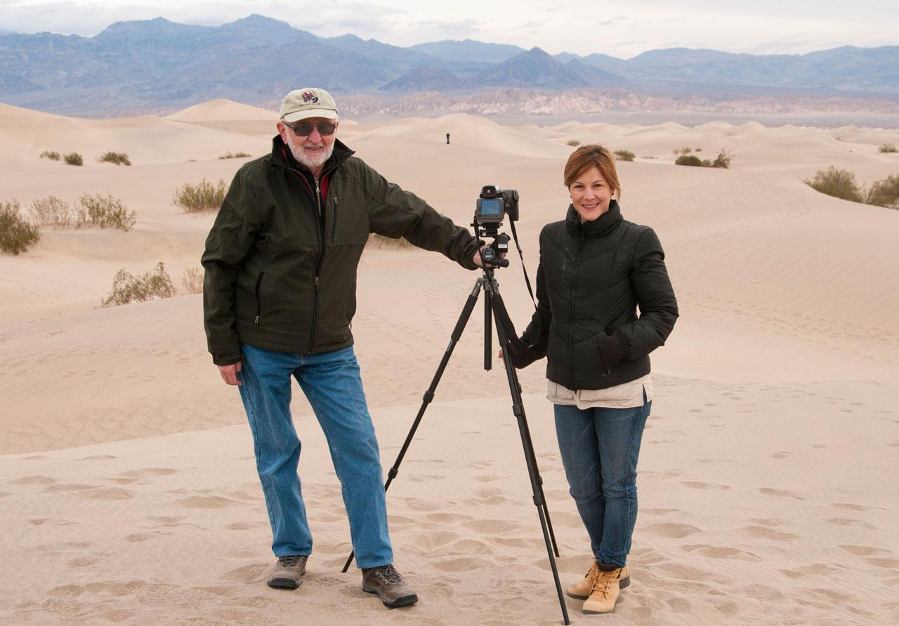 Death_Valley_2012_web_097.jpg