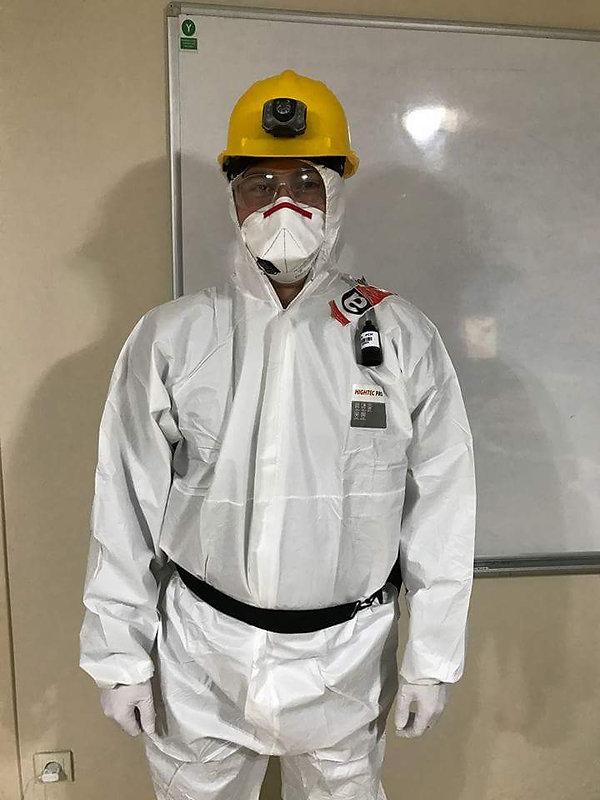 asbest_numune_alan.jpg