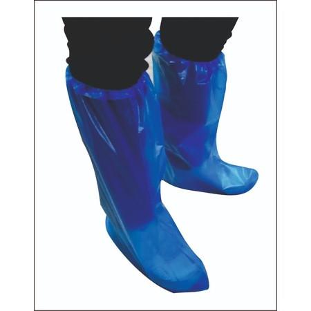 asbest galoş çizme