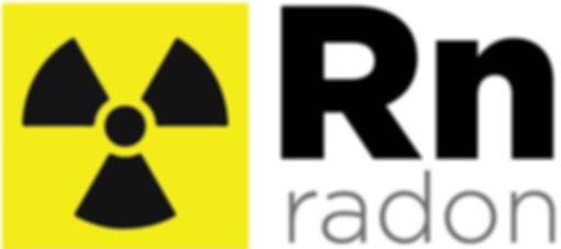 radon-mitigation_düzenlendi.jpg