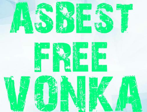 Ürünlere ASBEST FREE