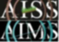 AIMS-AISS.jpg