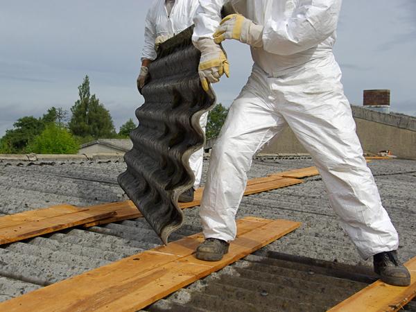 asbestos-skandal-malzeme-AA