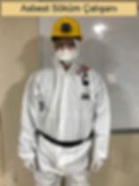 asbest_numune_alan_edited.jpg