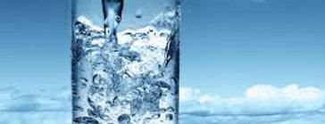 İçme Suyunda Mikro Plastik Analizi