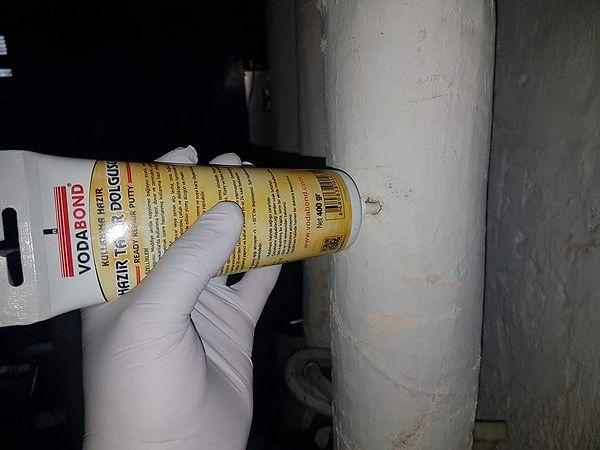 asbest_izolasyon (3).jpg