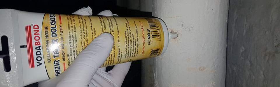 asbest_dolgu macunu