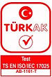 Turkak_Marka.JPG