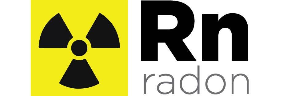 Radon ölçümü