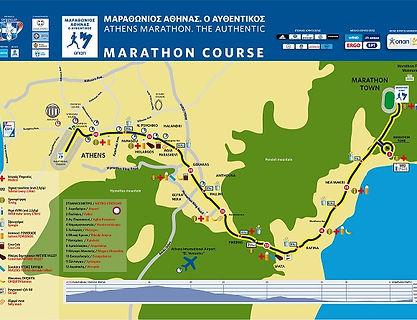 route_marathon.jpg