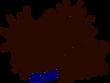logo cross2.png