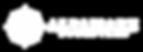 Logo Alpa 1 B.png
