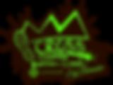 logo cross22.png