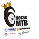 logo_6h.png