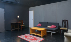 Acting space for hire London