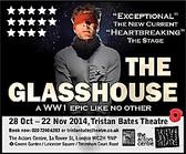 glasshouse poster 1 .jpg