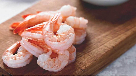 shrimp-on-wooden-platter-1296x728.jpg