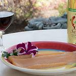 Snyder Winery-254_edited.jpg