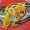 Thumbnail: Fresh Tilapia