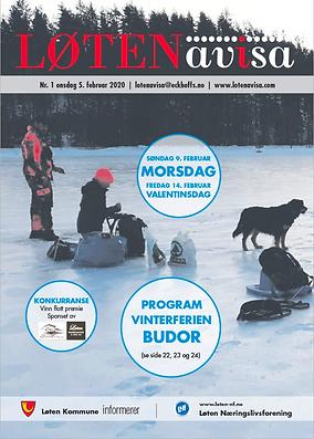 Skjermbilde 2020-02-21 kl. 11.30.34.png