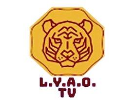 LYAO (2)_edited_edited.jpg