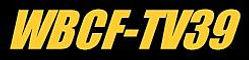WBCF-TV39 logo (2).jpg