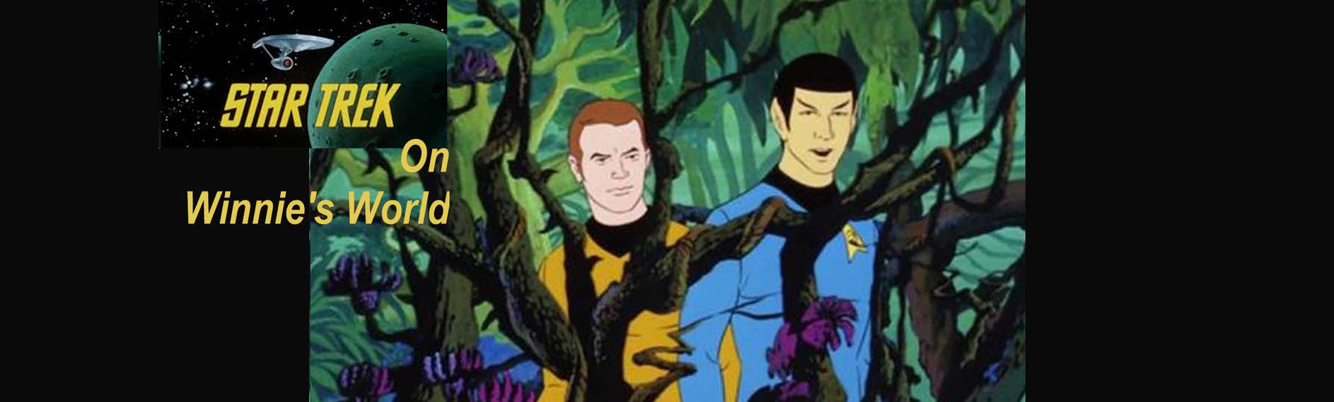 Star Trek 2 on Winnies World.png