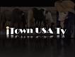 iTown Logo (2).png