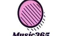 Music (2)_edited_edited.jpg
