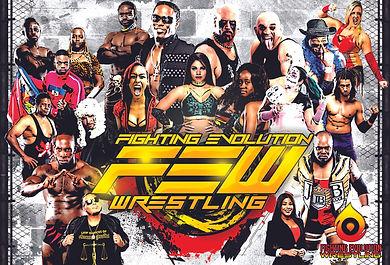 FEW poster promo.jpg