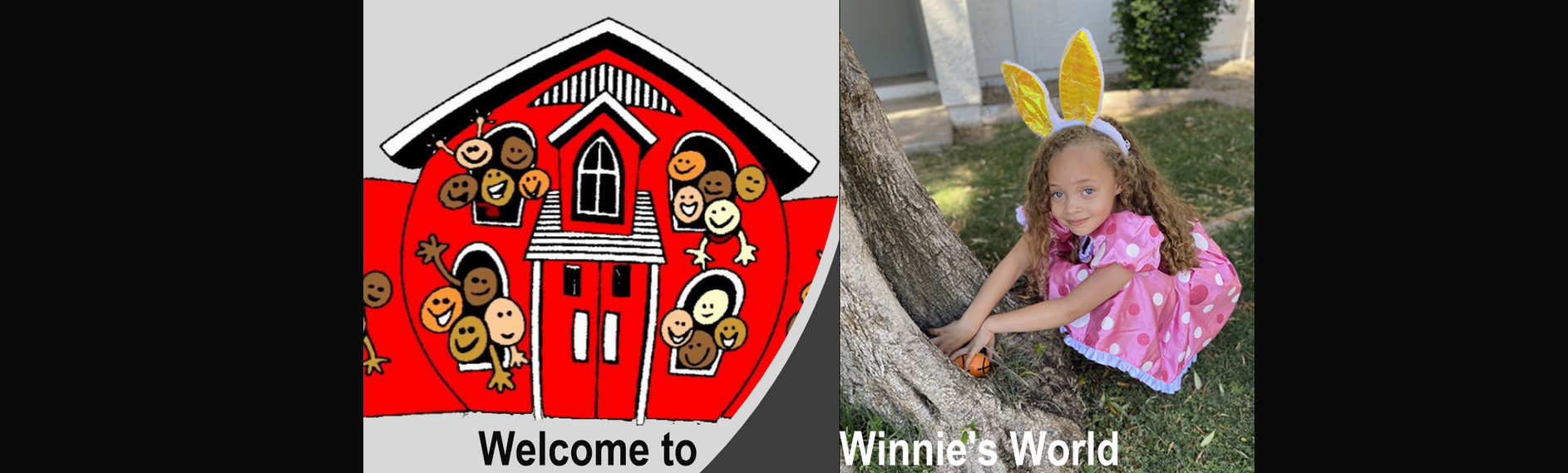 Welcome to Winnie's World.png