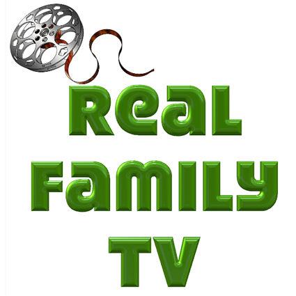 RFTV Logo 600x600 Green.jpg