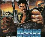 Hands of Steel 150 x150.png