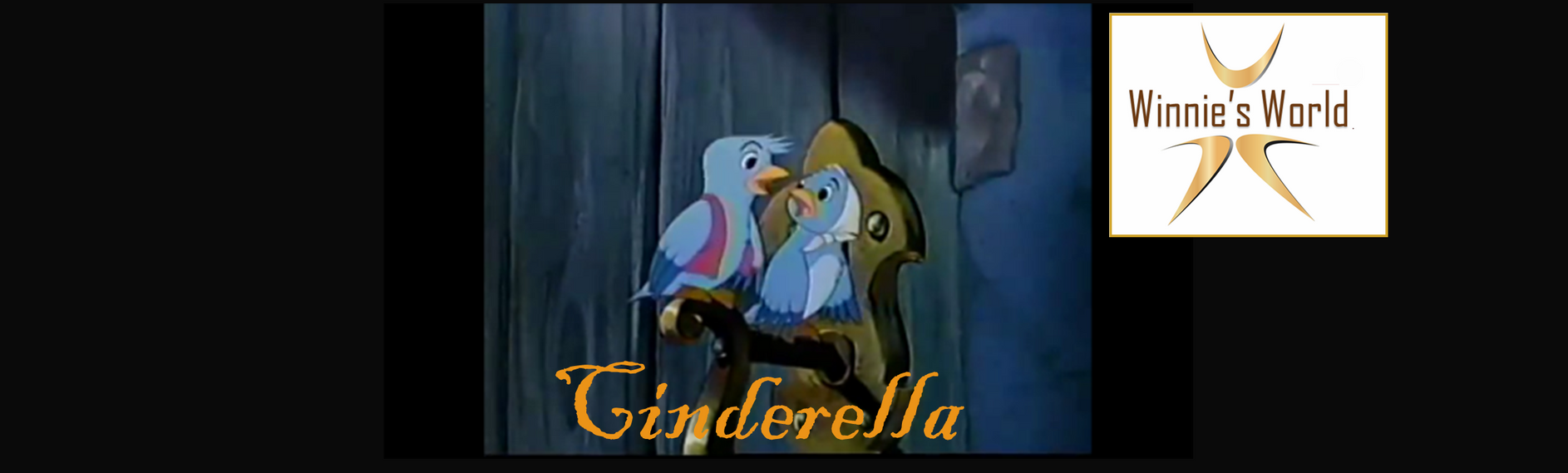 Cinderella 2.png