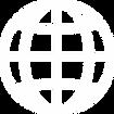 167-1670247_white-globe-icon-png-holy-bi