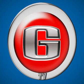 giant steps tv logo 300 x 300.png