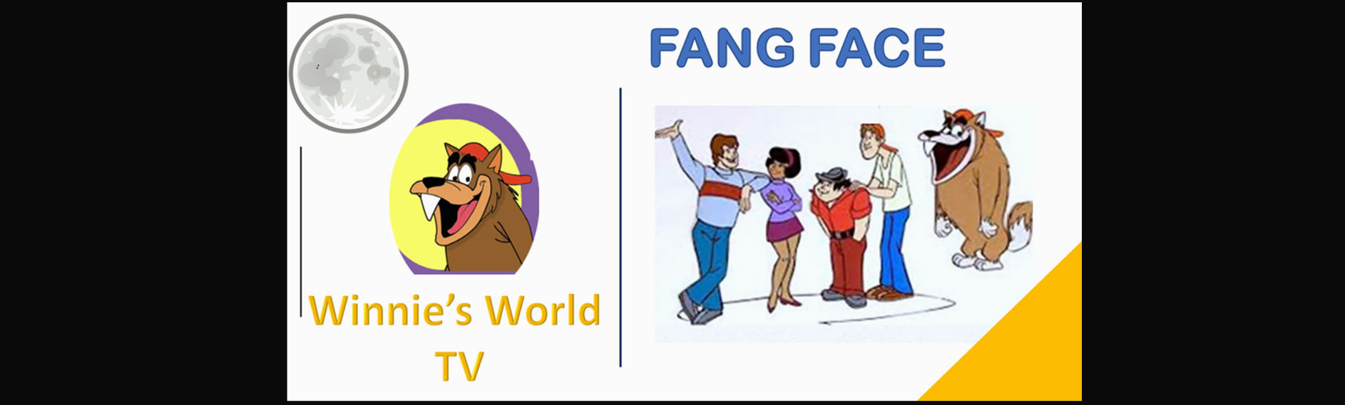 Fang Face on Winnies World.png