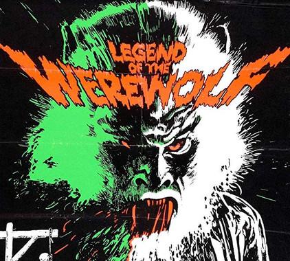 LegendOfTheWerewolf CU.jpg
