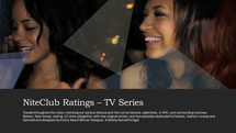 Niteclub Ratings.png