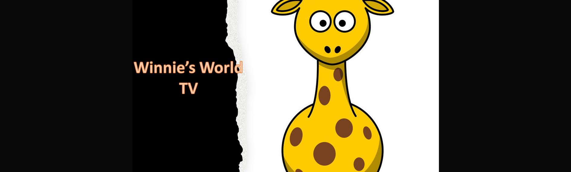 Winnie Giraff.png