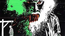 Legend of the Werewolf (1975)