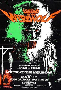 LegendOfTheWerewolf.jpg