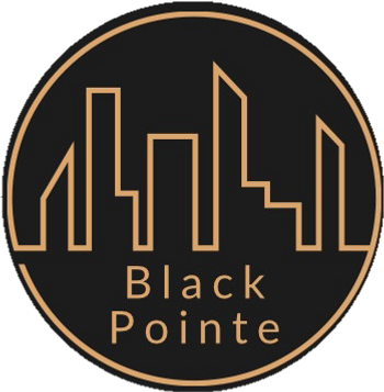 Black Poinite logo.png