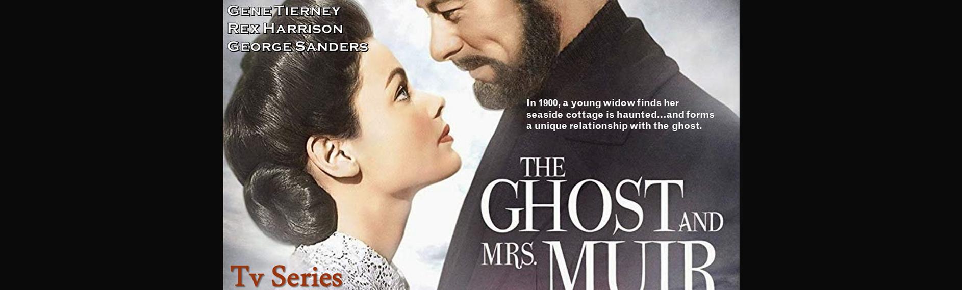 Ghost of Mrs Muir.png