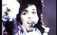 Really tv Documentary Prince 320 x 180 (2).png