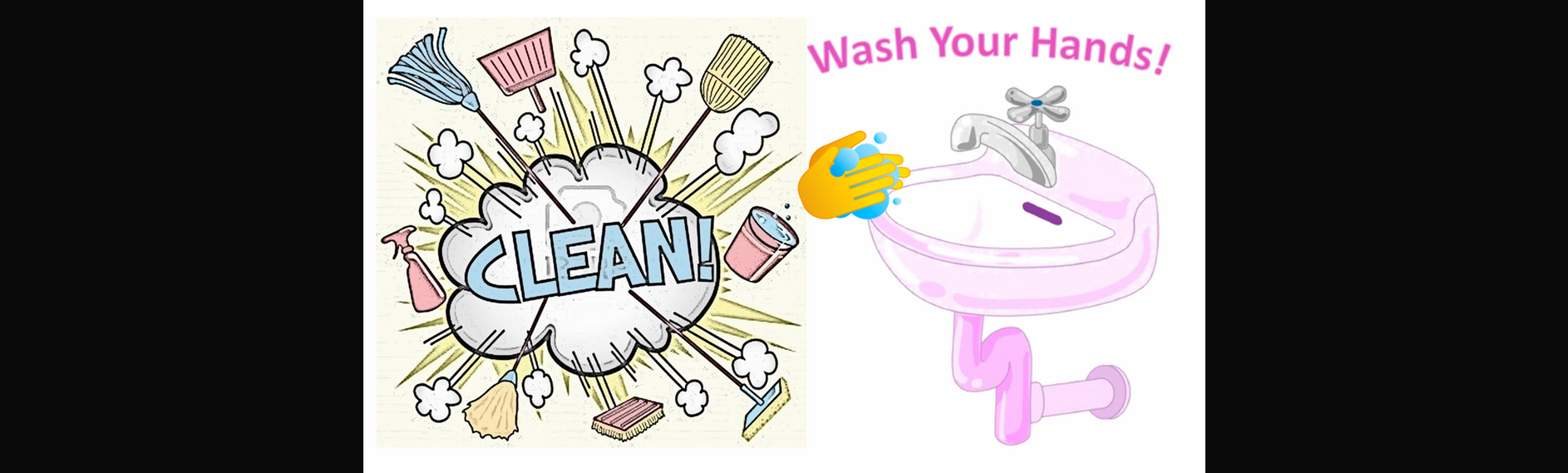 Wash you hands.png