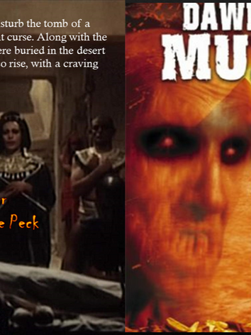 Dawn of the Mummy 3_edited.png