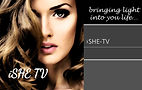SHE%2520TV%2520SUPREME%2520no%25202_edit