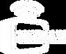 Maybacks Global Entertainment logo