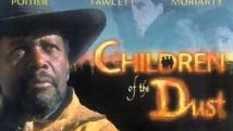 Children of the Dust (1995)